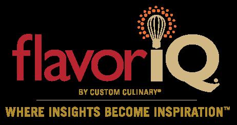 Custom Culinary Brands