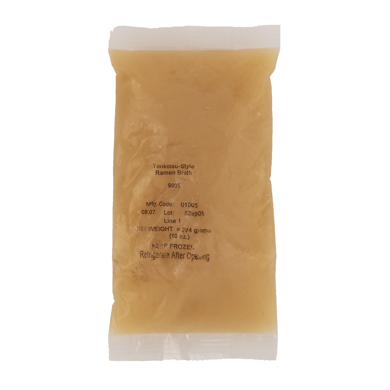 9905 - Gold Label Tonkotsu Ramen Pork Broth